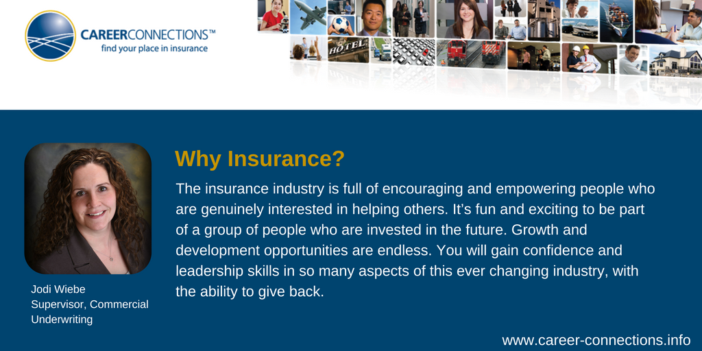Why Insurance Ambassador Quote